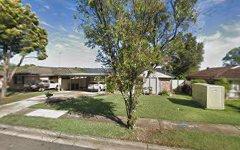 13 School House Road, Regentville NSW