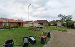 26 Henze Crescent, Claremont Meadows NSW