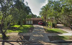20 Schoolhouse Road, Regentville NSW