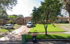 2/24 School House Road, Regentville NSW
