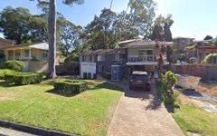 39 Cambridge Avenue, North Rocks NSW