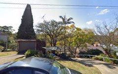 37 Calga Street, Roseville Chase NSW