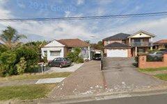 28A Wallpark Avenue, Seven Hills NSW