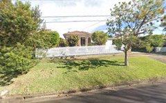 34 Malga Ave, Roseville Chase NSW
