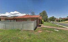 9 Kenneth Slessor Drive, Glenmore Park NSW