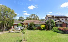 7 Berrigan Street, Winston Hills NSW