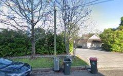 4/10 Donald Street, Carlingford NSW
