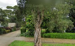 7/250 Pacific Highway, Lindfield NSW