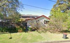 2 Johnson St, Lindfield NSW
