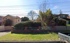 11 Calga Street, Roseville Chase NSW