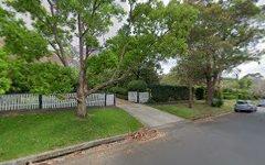 54 Roseville Avenue, Roseville NSW