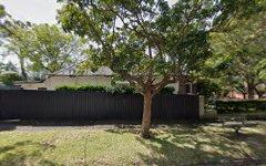 46 Roseville Ave, Roseville NSW