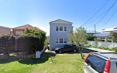9 Highview Avenue, Queenscliff NSW