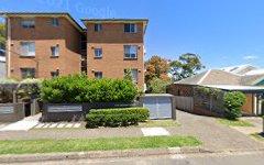 10/104 Crown Road, Queenscliff NSW