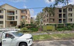 20/1-9 Shirley Street, Carlingford NSW
