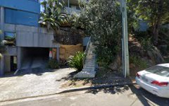 5/157 Queenscliff Road, Queenscliff NSW