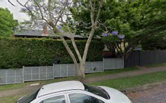 22 Larool Avenue, Lindfield NSW