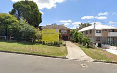 5 Anderson Road, Northmead NSW