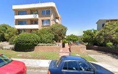 4/74-78 Crown Road, Queenscliff NSW