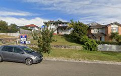 79 King Street, Manly Vale NSW