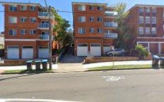 10/113 Queenscliff Road, Queenscliff NSW