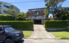 5/22 Crown Road, Queenscliff NSW