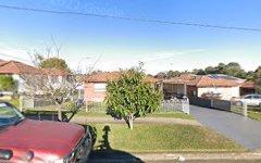 76 Grantham Road, Seven Hills NSW