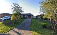 6 Ferrier Crescent, Minchinbury NSW