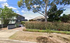 14 Betty Avenue, Winston Hills NSW
