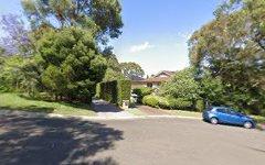 6 Lone Pine Place, North Balgowlah NSW