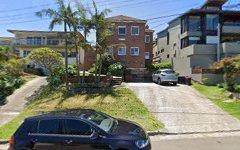2/19 Queenscliff Road, Queenscliff NSW