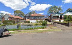 23 Central Avenue, Eastwood NSW