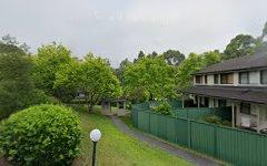 15/11 Pye Avenue, Northmead NSW