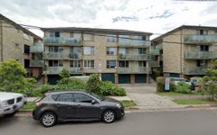 14/50 Roseberry Street, Manly Vale NSW