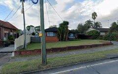 269 Old Windsor Road, Old Toongabbie NSW