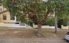 5/602 Blaxland Road, Eastwood NSW