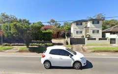 110 A North Rocks Road, North Rocks NSW