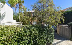 1/34 Pacific Street, Manly NSW