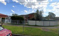 5A Pelleas Street, Blacktown NSW