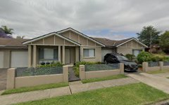 1/163 North Road, Eastwood NSW
