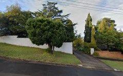 10A Perry Street, Dundas NSW