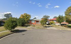 8 Day Place, Prospect NSW