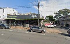 352 Penhurst Street, North Willoughby NSW