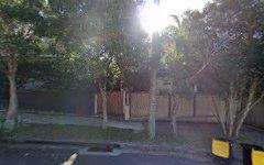 10 Mossgiel Street, Fairlight NSW