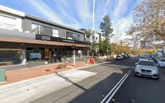 106 Victoria Avenue, Chatswood NSW