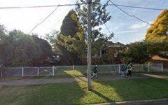 45 Carinya Road, Girraween NSW