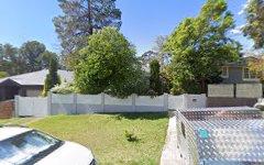 46 Hope Street, Seaforth NSW