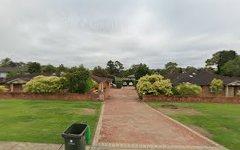 2/17-23 Rutledge Street, Eastwood NSW