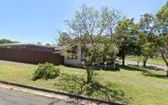 9A Columbia Road, Seven Hills NSW