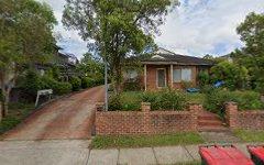 3/496 Blaxland Road, Denistone NSW